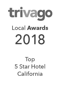 2018 Trivago Local Awards