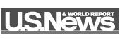 2016 U.S. News & World Report